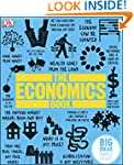 The Economics Book (Big Ideas)