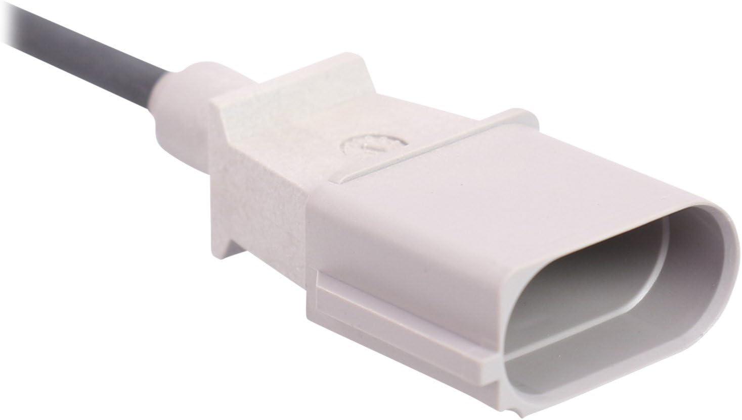BOSCH 261210147 Bosch Sensori