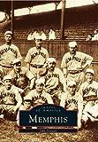 Memphis   (TN)  (Images of America)