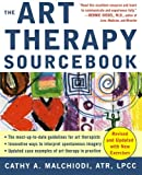 The Art Therapy 2nd Edition