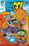 Teen Titans Go! Vol. 1: Party, Party!