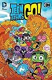 Teen Titans Go! Vol. 1, Sholly Fisch, 1401252427