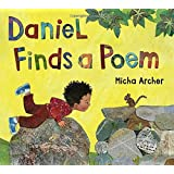 Daniel Finds a Poem