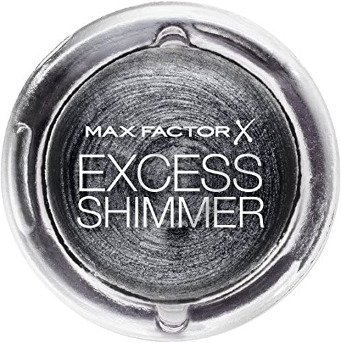 30 Onyx) - Max Factor Excess Shimmer 30 Onyx: Buy Online at Best