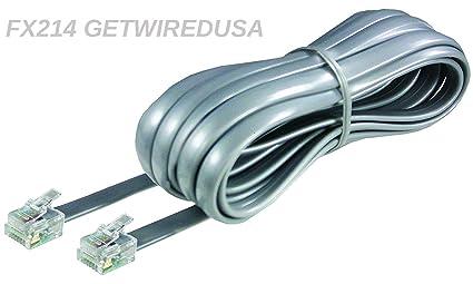 audio control remote control replacement wire, gain knob cord, for all  units epicenter processor