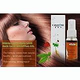 Gingseng Herbal Hair Tonic,Taykoo Hair Care Product