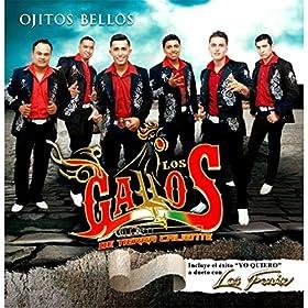 El Hombre Que Mas Te Amo: Los Gallos de Tierra Caliente: MP3 Downloads