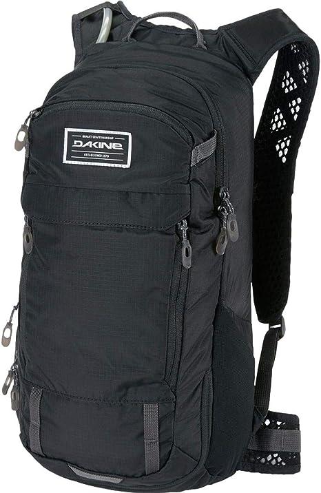 Dakine Syncline 16L Hydration Pack: Amazon.es: Deportes y aire libre