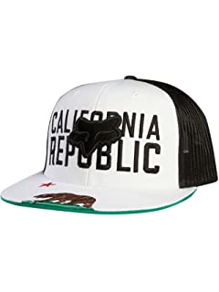 Alpinestars Men s Bullseye HAT Baseball Cap fa88defffcc3