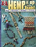 Hemp It Up With Beads