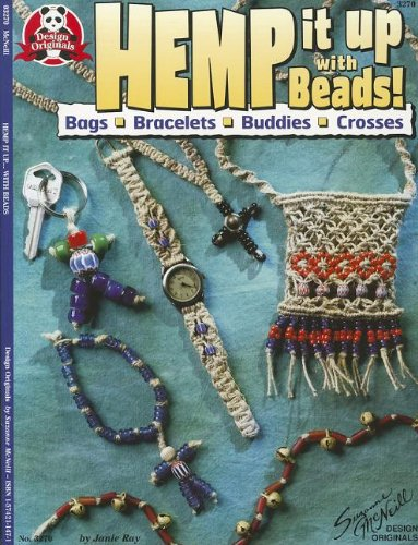 Hemp-It-Up-With-Beads-Design-Originals