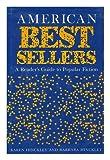 American Best Sellers, Karen Hinckley and Barbara Hinckley, 0253327288
