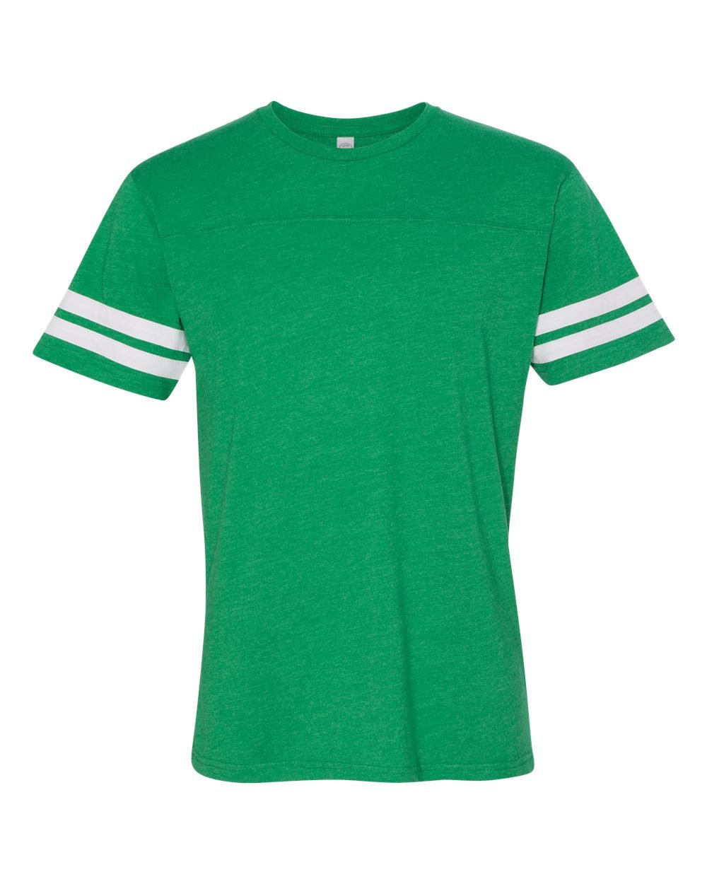 LAT Sportswear SHIRT メンズ B01BVE2Q5U 3L|ヴィンテージグリーン ヴィンテージグリーン 3L