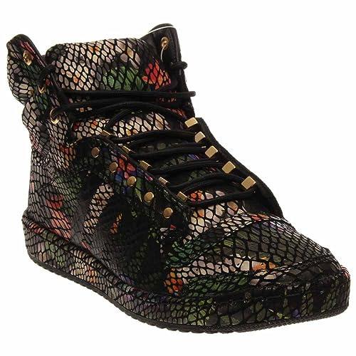 scarpe uomo top ten adidas