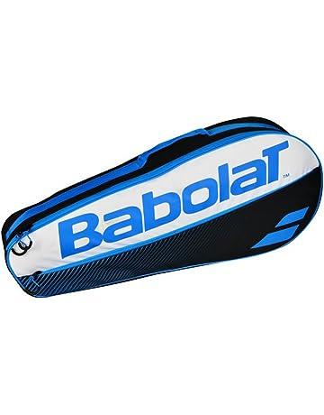 Babolat Essential Club Tennisbag 7aaaf43da5f7b
