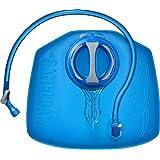 CamelBak Crux Lumbar Reservoir Set, Blue, 3 L/100 oz