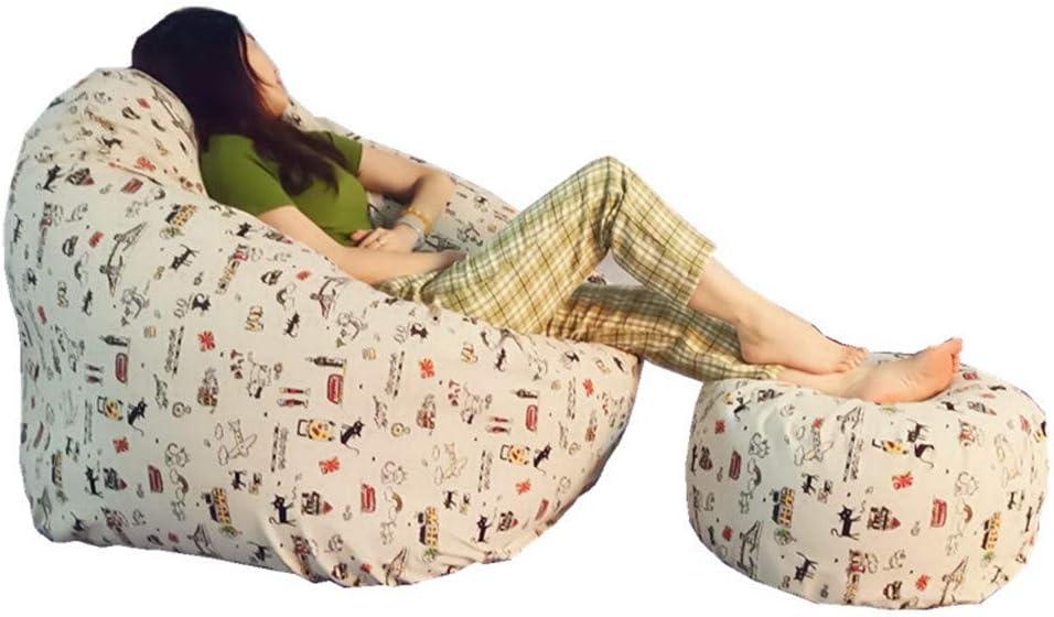 Berocia aufblasbares sofa Set lounge sofa gemütlicher tv ...
