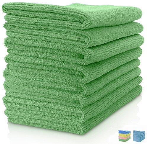 vibrawipe-microfiber-cloth-green-pack-of-8