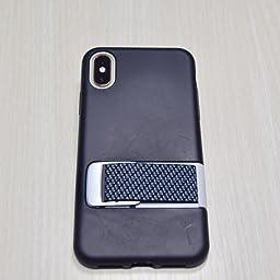 Amazon Co Jp カスタマーレビュー Moshi Capto For Iphone 11 Rasberry Pink ストラップケース マルチスタンド機能 角度調整可能 米軍mil規格 ワイヤレス充電対応 Bpaフリー