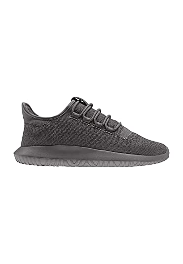 adidas Tubular Shadow Damen Sneaker Grau - 37 EU ( 4.5 UK )