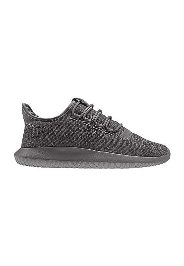 Grau Sneaker Adidas 38 Tubular Eur Shadow Damen 23 WED9HI2Y