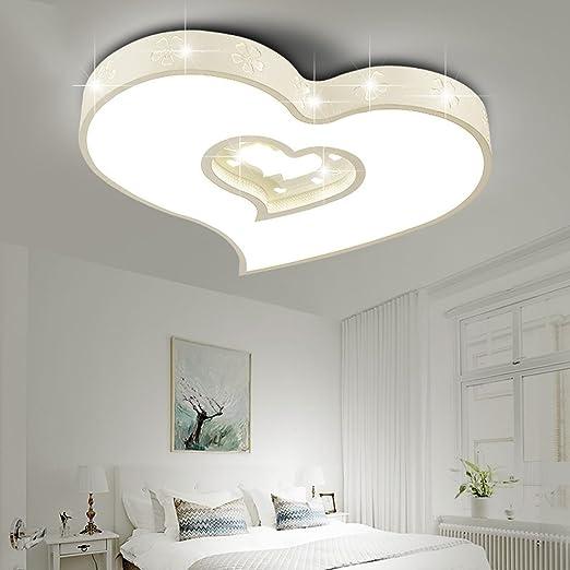 good thing ceiling light led heart shaped ceiling lamp children s rh amazon co uk led bathroom ceiling lights homebase led bathroom ceiling lights argos