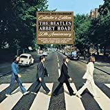 The Beatles Collectors Edition 2020 Calendar - Official Square Wall Format Calendar with Record Sleeve Cover