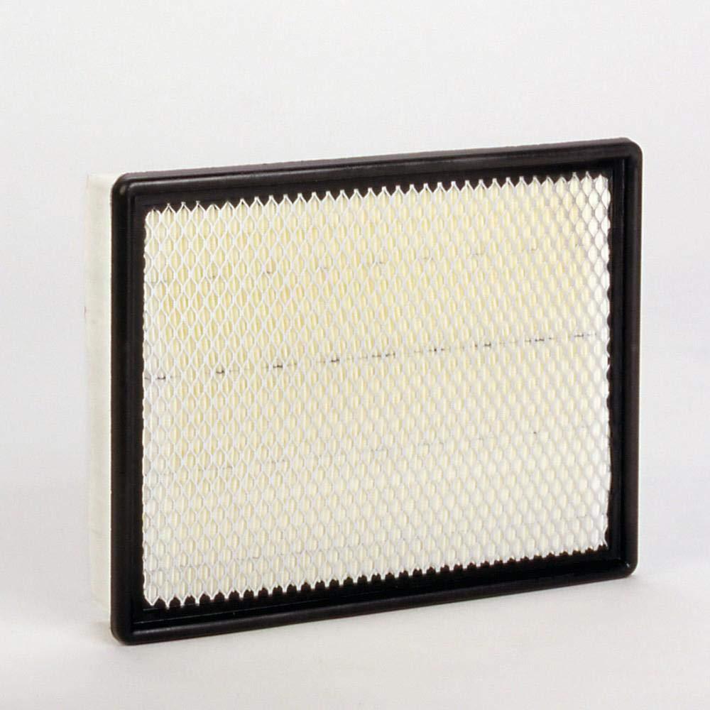 Mann C2375 compatible filter element by Millennium-Filters.