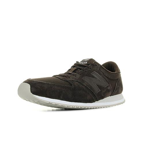New Balance 420, Zapatillas de Running Unisex Adulto: Amazon.es: Zapatos y complementos