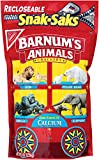 Barnum's Animal Crackers, 8 Ounce