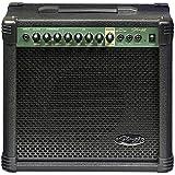 Stagg 25015600 20 GA Dr EU Digital revb Guitarra Amplifier (20 ...
