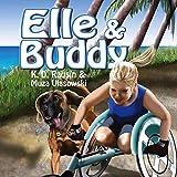 Elle & Buddy