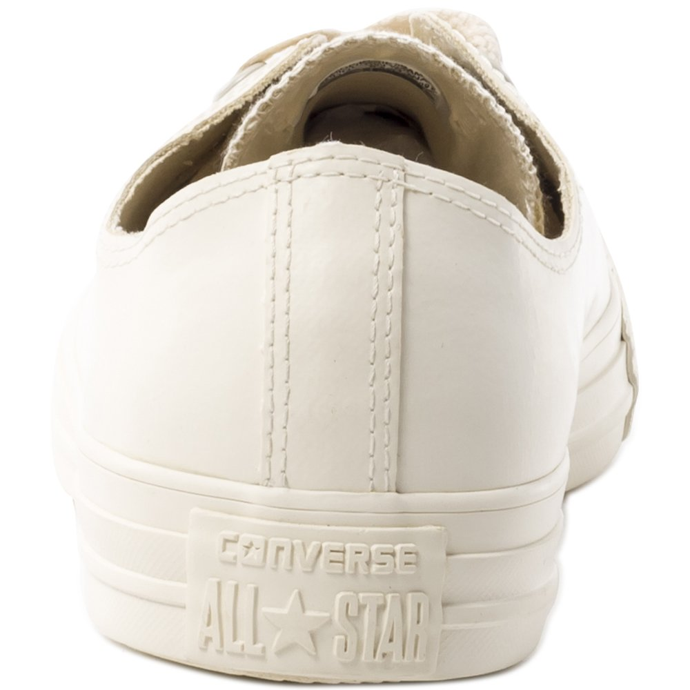 Converse Chuck Taylor All Star Core US|Parchment/Pa Ox B01AILNO5S 12 D(M) US|Parchment/Pa Core 9bad92
