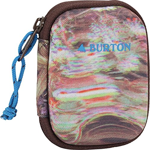 burton-mens-the-kit-day-tripper-print