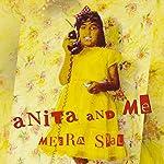 Anita and Me | Meera Syal