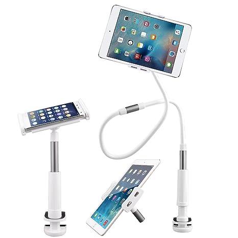 Scegli i tuoi accessori smartphone nella vetrina online di Unieuro