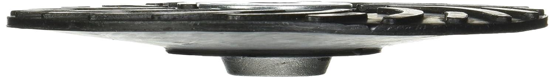 DEWALT DAJHXKHD01 7-Inch by 5//8-Inch-11 Firm Turbo Backing Pad