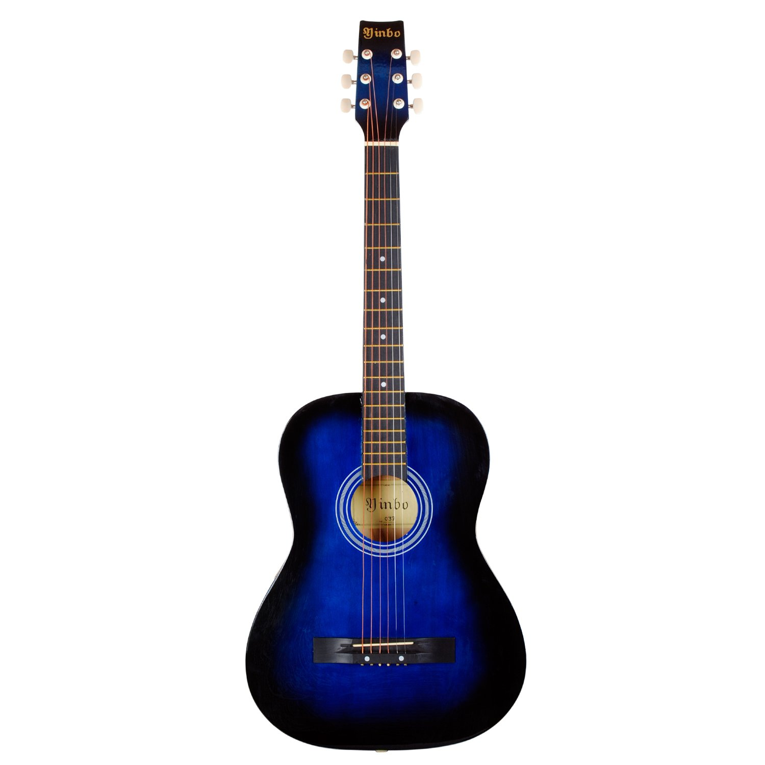 acoustic guitar shop uk