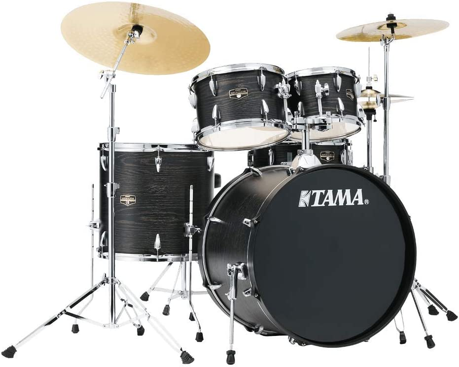 Best Drum Set under 1000