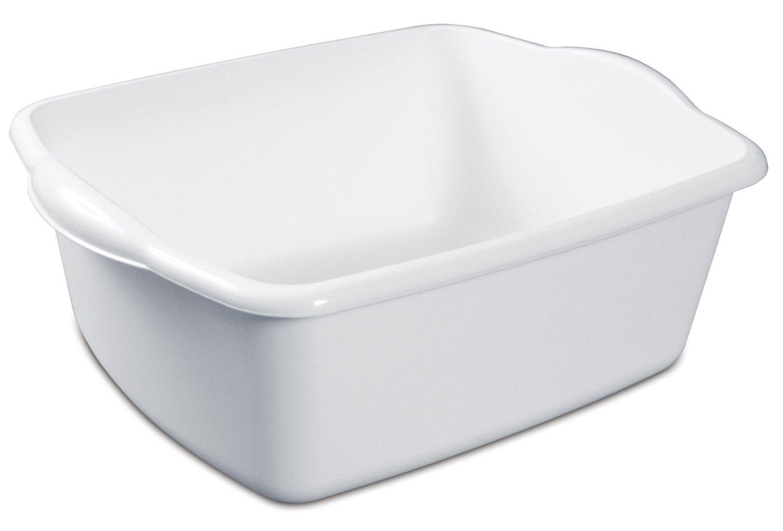 ip sterilite box walmart case com target single titanium latching tubs tub or quart storage available of in unit