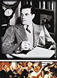 The Premiere Frank Capra Collection (Mr. Smith Goes to Washington / It Happened One Night / You Can't Take It with You / Mr. Deeds Goes to Town / American Madness / Frank Capra's American Dream)