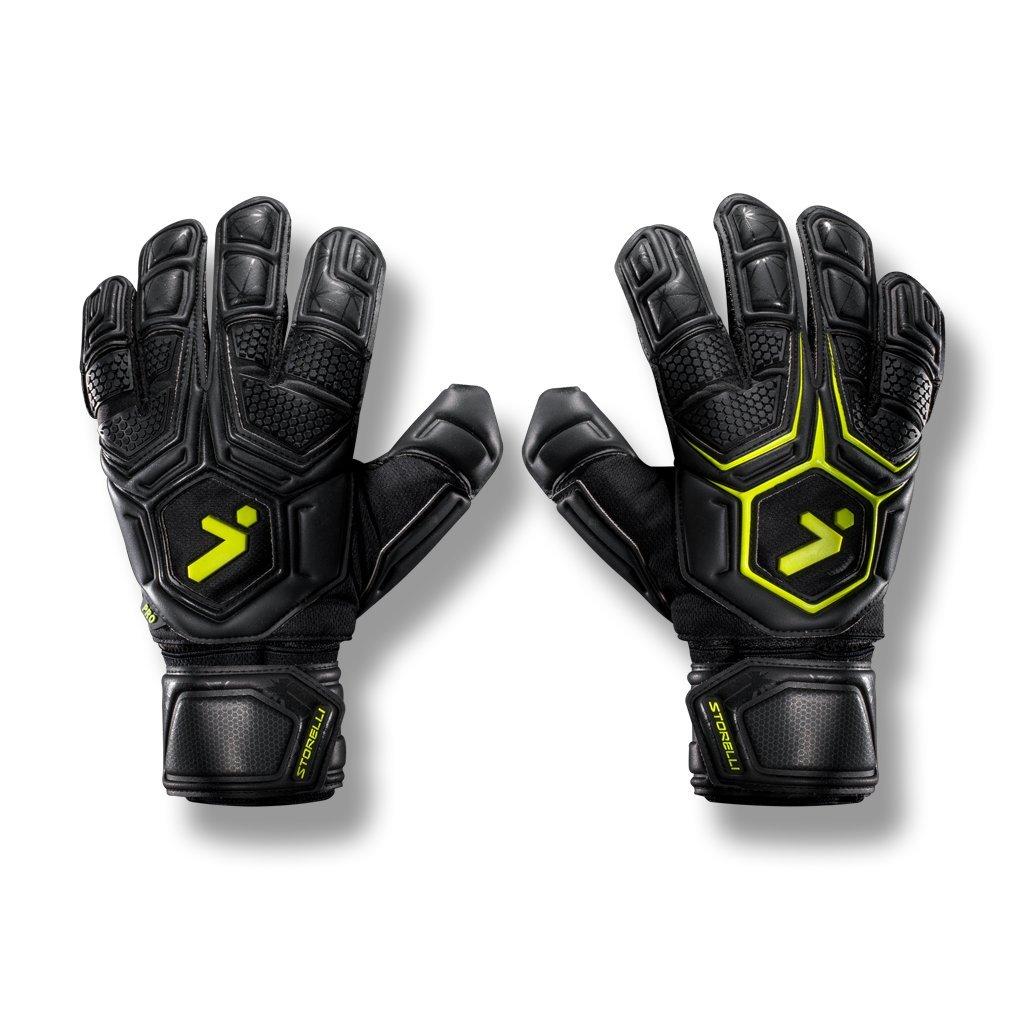 9358c1bb9 Amazon.com   ExoShield Gladiator Pro 2 Gloves   Sports   Outdoors