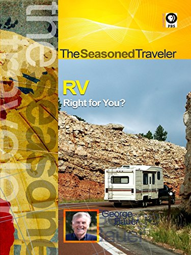 Shop online The Seasoned Traveler Right for You?