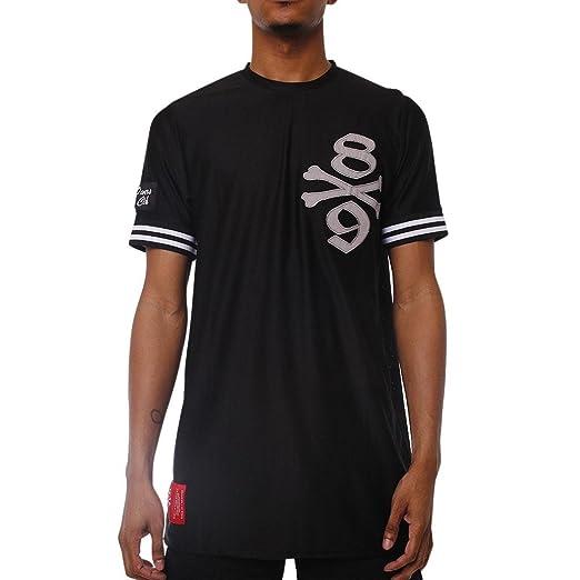 d5b4d547e340fd Jordan 3 Black Cement Shirt
