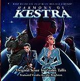 Harmony of Kestra