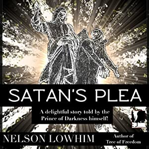 Satan's Plea Audiobook