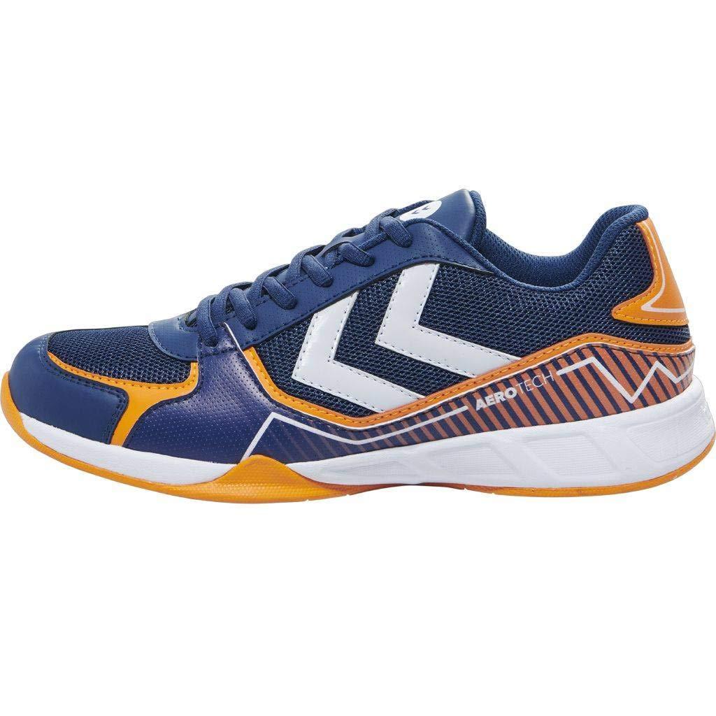 Hummel Unisex-Erwachsene Aerospeed 2.0 Trophy Multisport Indoor Schuhe
