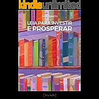 Leia para Investir e Prosperar