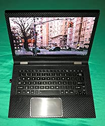 Toshiba - Satellite Radius 2-in-1 12.5