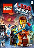 Digital Video Games - The LEGO Movie Videogame [Download]